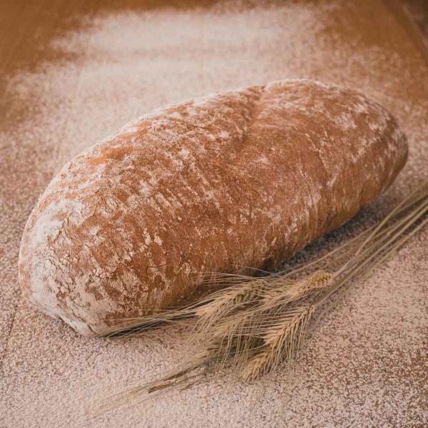 Chleb Chłopski