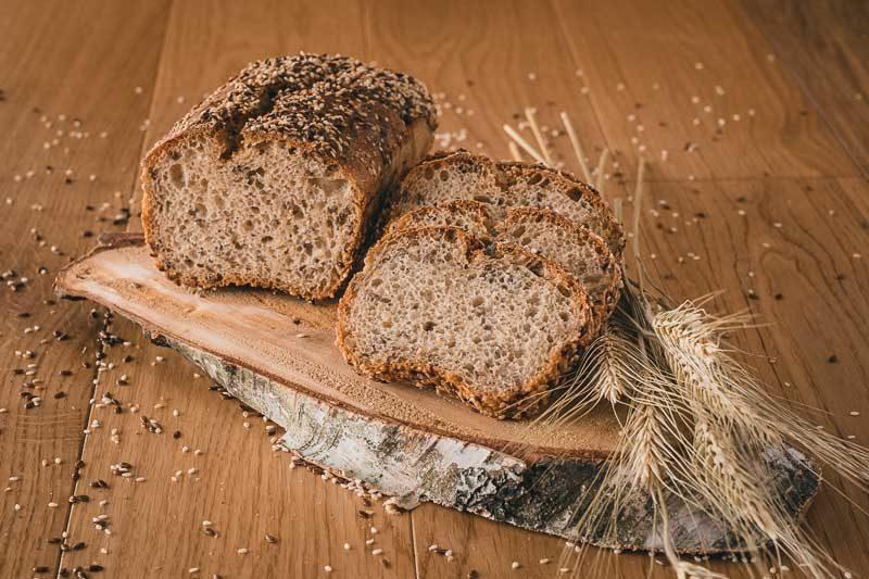 Chleb witalny